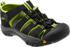 Keen Newport H2 (Junior)