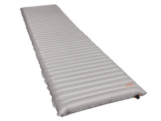 Therm-a-Rest NeoAir XTherm MAX Regular