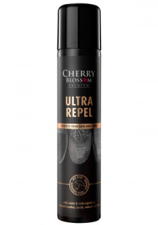 Cherry Blossom Ultra Repel 200 ml