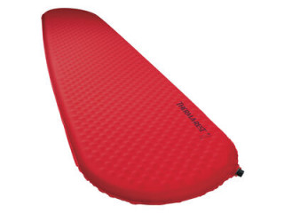 Therm-A-Rest Women´s ProLite Plus