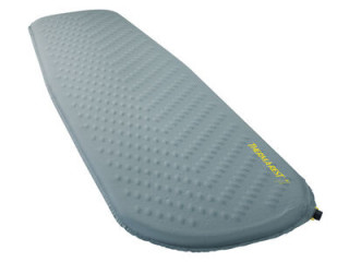 Therm-A-Rest Women's Trail Lite