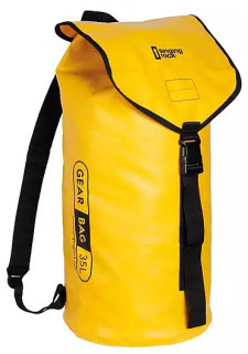Singing Rock Gear Bag 35