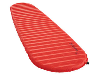 Therm-A-Rest ProLite Apex Regular