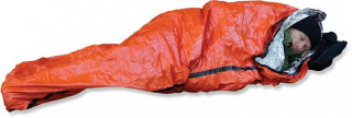 Mountain Equipment Ultralight Bivi
