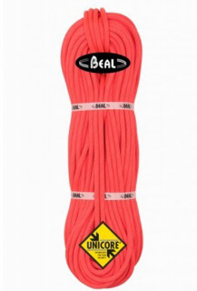 Beal Joker 9,1 mm Unicore Dry Cover