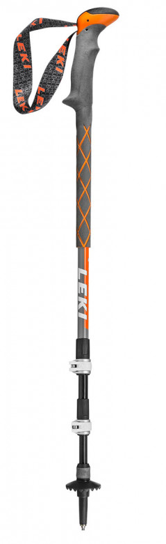 Leki Thermolite XL Antishock 2134
