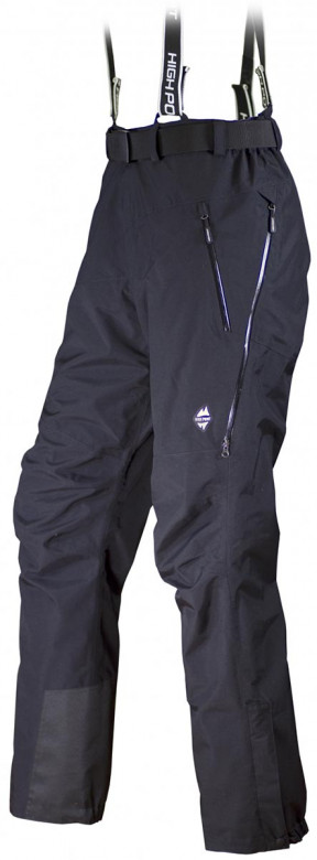 High Point Free Fall 2.0 Pants