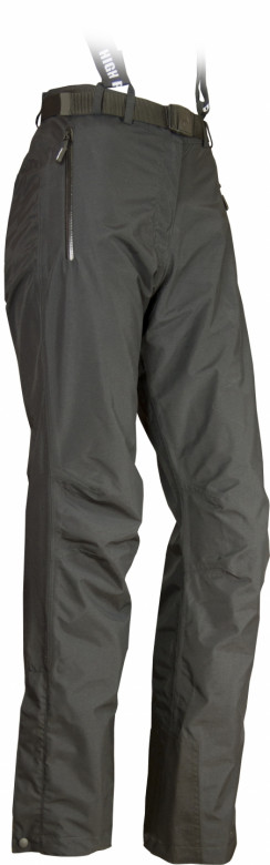 High Point Fancy 2.0 Lady Pants